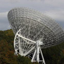 montaż anteny tv satelitarnej Śląsk, Sosnowiec, Katowice, Chorzów, Jaworzno, Ruda Śląska, Dąbrowa Górnicza