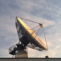 montaż internetu lte i ustawienie telewizji satelitarnej i telewizji naziemnej dvb-t - jaworzno, sosnowiec, sląsk, katowice, mysłowice, chorzów