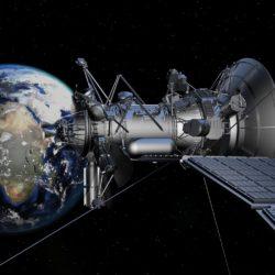 Czy telewizja satelitarna będzie działać