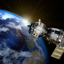 telewizja satelitarna dlaczego warto, anteny satelitarne i ustawienie, montaż anten sat