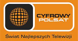 Aktywacja i Montaż Cyfrowy Polsat za 3 zł
