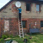 Mieszkanie w Pyskowicach