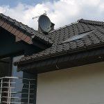 Trzy anteny w Częstochowie