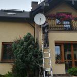 Nowa antena Dąbrowa Górnicza