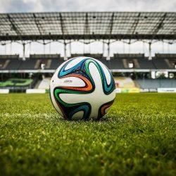 Telewizja satelitarna dla kanałów sportowych