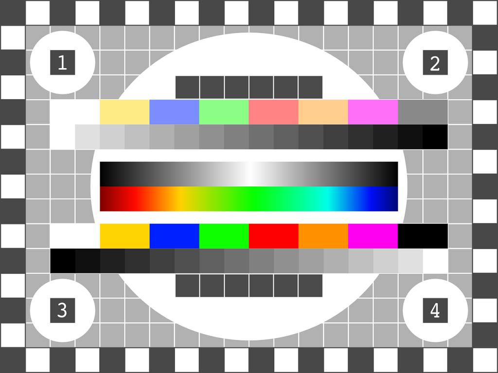 jak duży wybór kanałów telewizyjnych przez anteny satelitarne śląsk