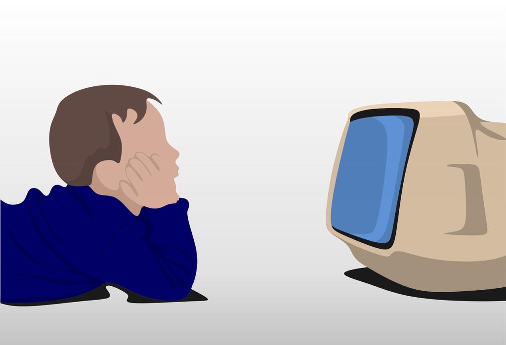 Wybór telewizji satelitarnej dla dzieci przez anteny satelitarne śląsk