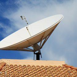Jaką antenę satelitarną wybrać