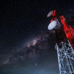 Jak poprawnie ustawić antenę satelitarną
