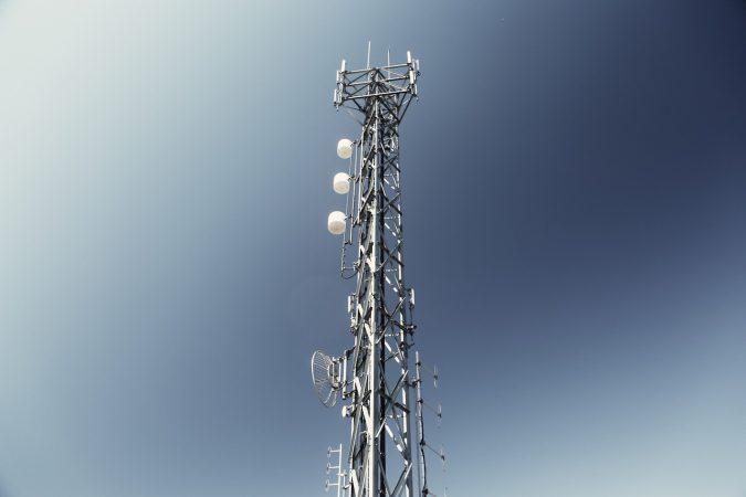 rodzaje anten satelitarnych