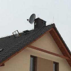Najlepsze rozwiązanie instalacji telewizji satelitarne