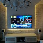 Telewizor 70 cali Katowice